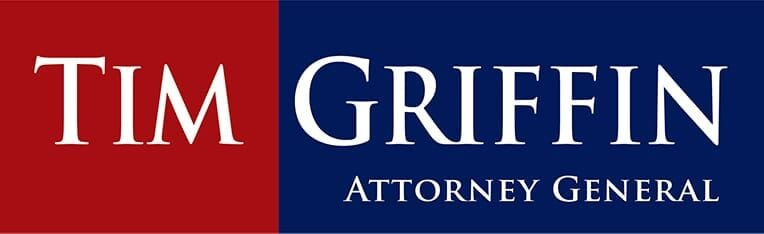Tim Griffin for Attorney General